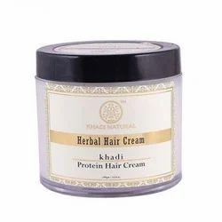 Khadi Herbal Protein Hair Cream