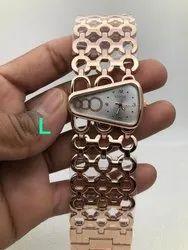 Guess Designer Watch