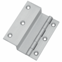Stainless Steel L Hinges, > 3 Mm