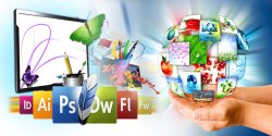 Online Basic Business Site Flash Website Designing Services