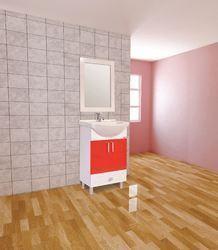 b6rbathroom vanity cabinet - Bathroom Cabinets Kolkata