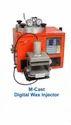 M-Cast Digital Wax Injector