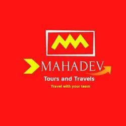 Business Karnataka Tour packages, Hubli