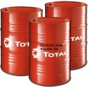 Total Synthetic Heat Transfer Oil 1510