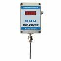 Loop Powered Temperature Transmitter Weatherproof