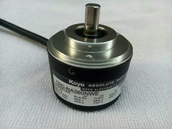 Absolute Encoder TRD-NA 360NPW 24VDC Koyo