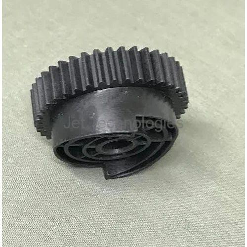 Fuser Drive Gear Ricoh Sp 100/200/210/211/111