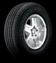 Contitrac Suv Tyres