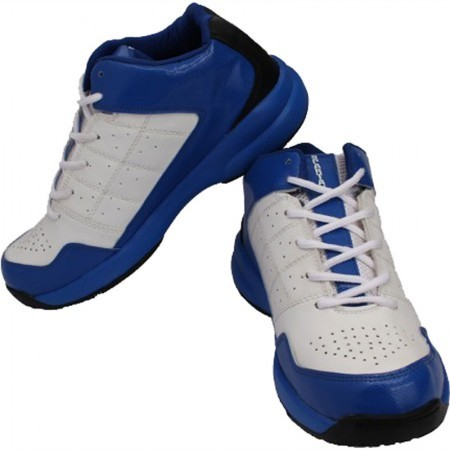 Fancy Basketball Shoes at Rs 600/pair