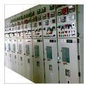HT Panel Installation Service