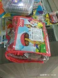 Junior Art Kits