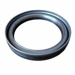 Rubber Truck Wheel Hub Oil Seal
