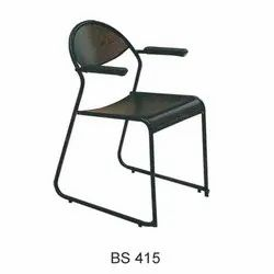 BS415 Office Chair