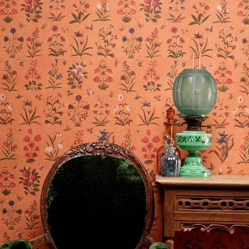 Sabyasachi Wallpaper for Walls