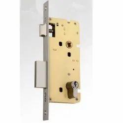 TriStar Mortise Lock