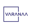 Varanaa Industries