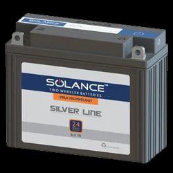 Solance SLX7l