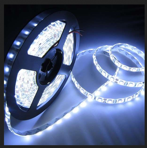 Sky candle white coloured led strip lights at rs 449 pack led sky candle white coloured led strip lights aloadofball Images