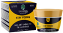 Stay Young Age Lift Under Eye Gel