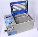 100 Sample Speeodvap Nitrogen Evaporator