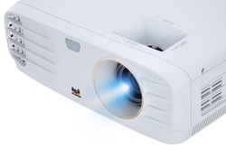 ViewSonic 4K Home Cinema Projector - PX727