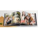 Quality Photo Books