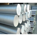 Corrosion Resistant Decorative Aluminium Pipe