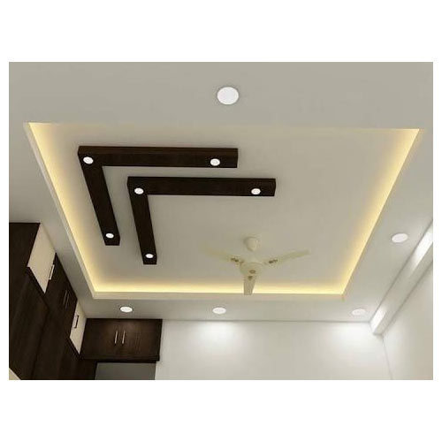 pop work on ceiling designs
