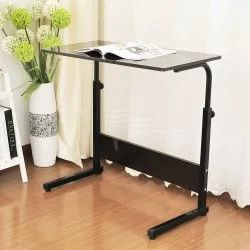 Height Adjustable Laptop Table And Bedside Patient Tray Size