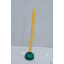Small Toilet Plunger