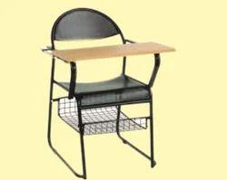 Study Chair Lsc- 760