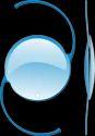 Single Piece Phaco Lens