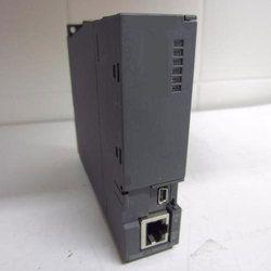 Mitsubishi PLC MELSEC-Q Series