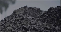 Pet Coke/Petroleum Coke