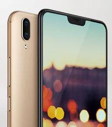 the latest b2333 f618f Vivo V9, Vivo Smart Phone, Vivo y71, विवो मोबाइल फोन ...
