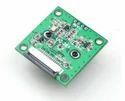 Raspberry PI OV5647 OmniVision  Camera Board Module