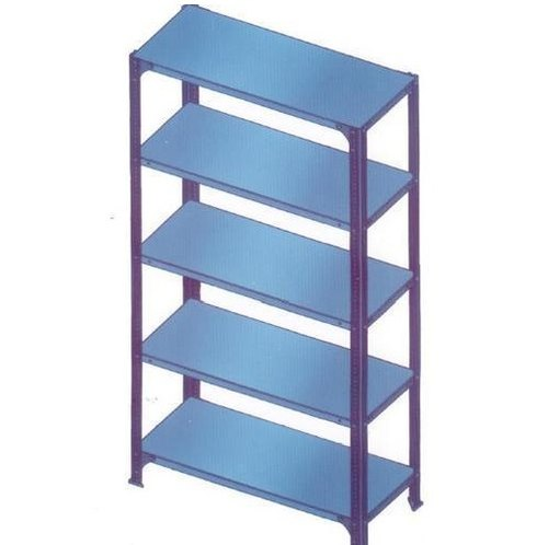Multiflex Shelf Rack