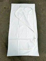 COVID Dead Body Bag Cadaver bag