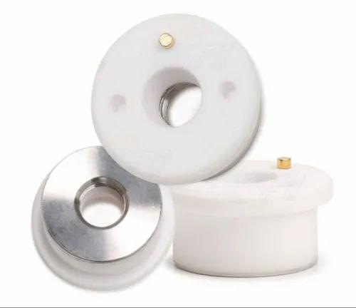 Fiber Laser Ceramic Ring
