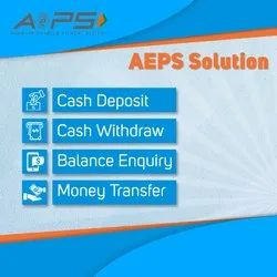 AEPS API Software