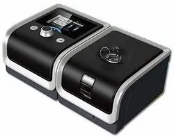 1 year Auto CPAP Machine, Fully Automatic, Model Name/Number: Resmart Gii Auto-cpap