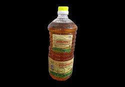 Mono Saturated Vighnaharta Rice Bran Oil