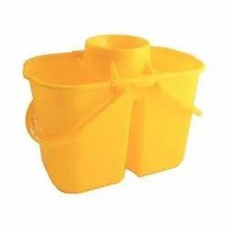 Extracting Bucket 15 Ltr.