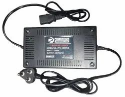 PIPL-6003EVB 180W E-Bike Battery Charger
