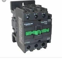 Schneider Electric Contactor