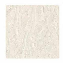Realstone White Tile, for Flooring