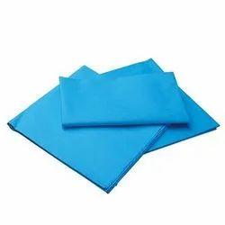 Ophthalmic Disposable Drapes