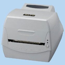SA408 Sato Barcode Label Printer