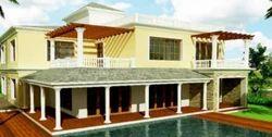 Villas Resorts Service