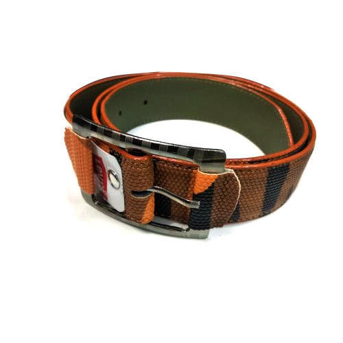 9c3219237f04 Mens Designer Belt at Rs 22  piece